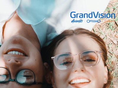 A keen eye for detail pays off for GrandVision's HR team