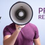 iXerv press release